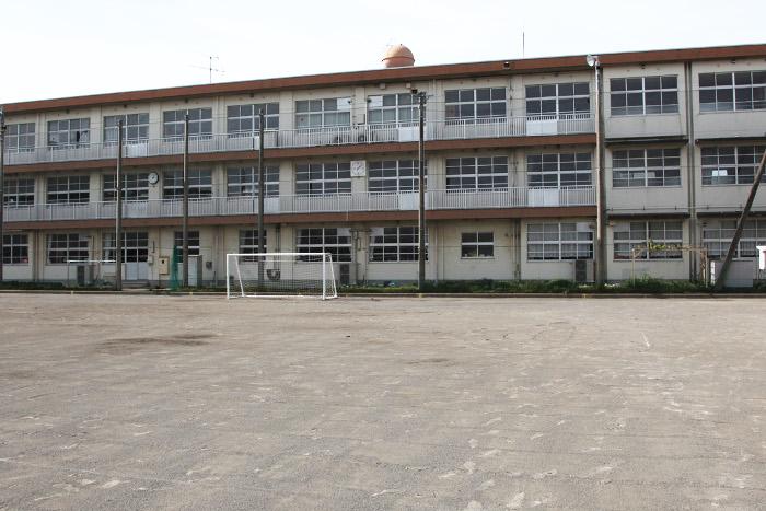 学校関係のパート